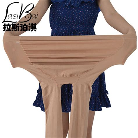 18 Celana Kulot Basic Big Size Jumbo Fit L buy wholesale sit tight from china sit tight wholesalers aliexpress