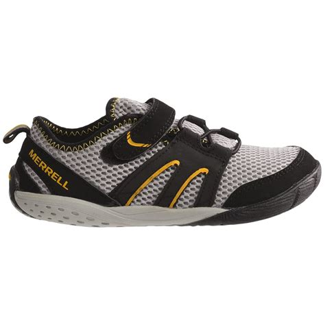 merrell running shoes for merrell barefoot trail glove running shoes for and