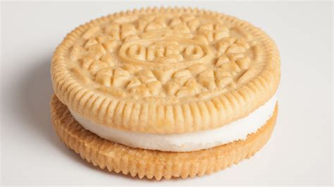 Oreo Thins Vanila Flavour 95g our ranking of all the oreo flavors from best to worst