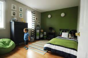 Toddler Boy Room Ideas On A Budget by Joseph S Champagne Toddler Room On A Beer Budget My