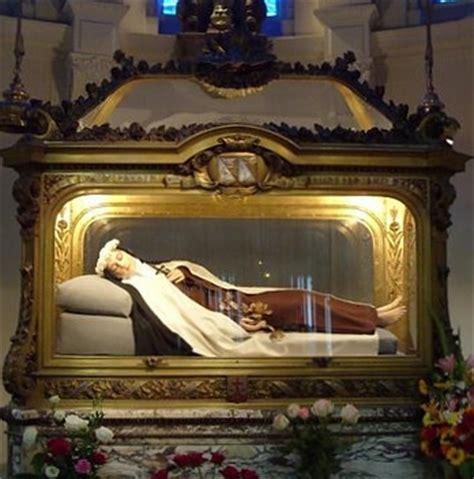 Good St John Neumann Church #3: Tomb+of+St.+Therese.jpg