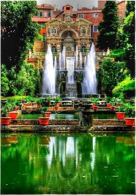 Tivoli Gardens Denmark by Tivoli Garden Denmark To Do