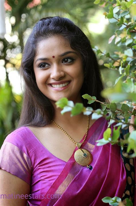 cinema 21 india keerthi suresh actress new cute beautiful hot unseen