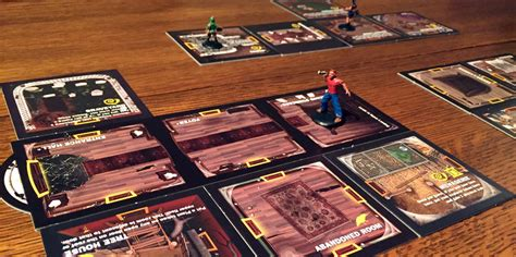 betrayal at house on the hill expansion betrayal at house on the hill widow s walk expansion review board game quest