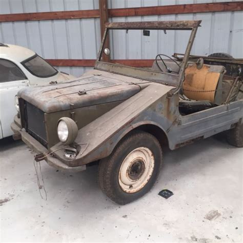 Audi Munga For Sale by Dkw Munga For Sale Autos Post