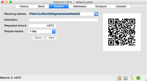 electrum tutorial bitcoin how to buy bitcoin with electrum gallery how to guide