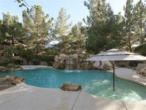 am 233 nagement jardin paysager autour d une piscine 40 id 233 es
