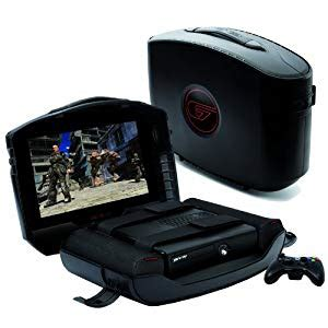 compare prices for g155 gaming and entertainment mobile