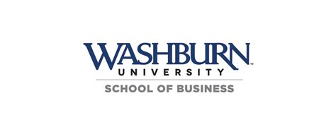 Washburn Mba by School Of Business Alumni Luncheon Washburn