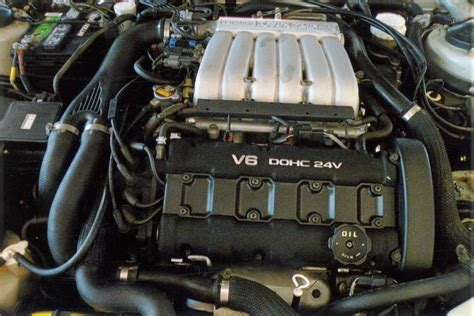 how does a cars engine work 1992 dodge d350 security system service manual how do cars engines work 1994 dodge stealth user handbook dodge stealth wide