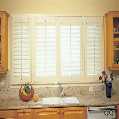 kitchen wood blind ideas venetian blinds wooden blinds window blinds for kitchen window treatments design ideas