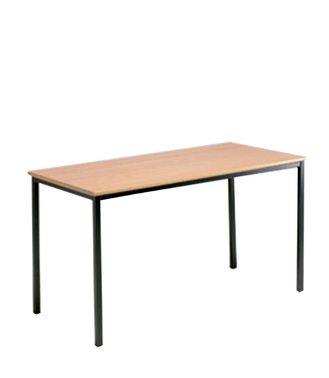 classroom tables for sale classroom tables central educational supplies ltd
