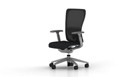zody task chair chairs model