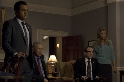 designated survivor network designated survivor review party lines the tracking board