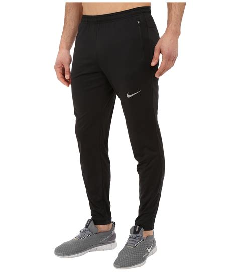 Nike Racer Knit Track Pant Zappos Free Shipping Both