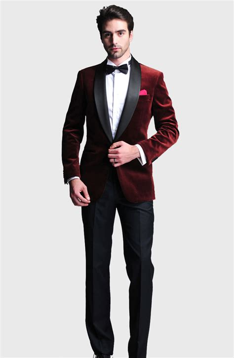 free coloring pages mens wedding suits