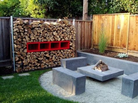 30 small backyard ideas renoguide 30 wonderful backyard landscaping ideas