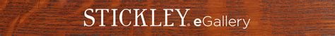 egallery rugs stickley furniture