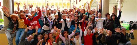 istituto cortivo sedi dodici nuovi counselor cortivo istituto cortivo