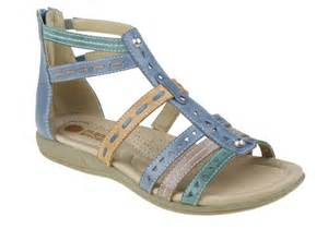 sandals with arch support planet shoes carlota womens leather gladiator sandals