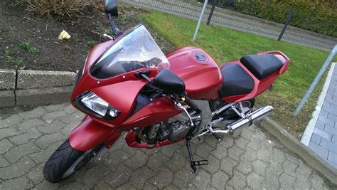 Folierung Motorrad Teile by Motorrad Folieren Mibenco Anwendungsblog
