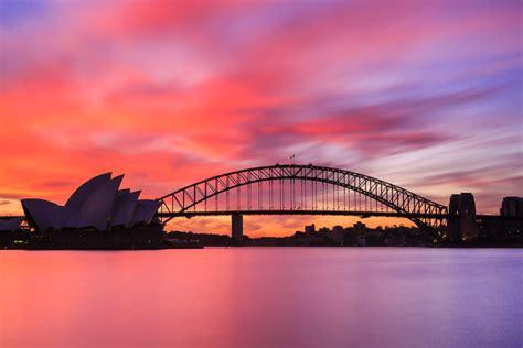 Cracker House by Brisbane To Sydney Road Trip Sydney Northern Beaches