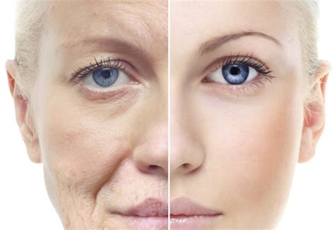 Anti Aging Treatment anti aging ayurvedic treatment to restore youth and