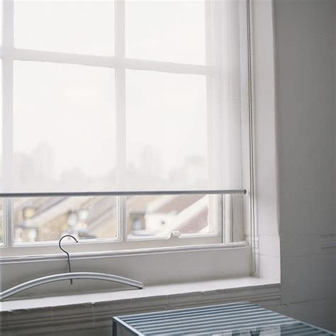 Where Can I Buy Window Shades Where Can I Buy Window Blinds 28 Images Blinds Next