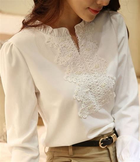 Supplier Realpict Lovely Blouse By Alijaya 627 best images about beautiful blouses on