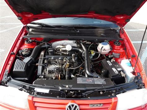 service manual how to remove 1998 volkswagen rio engine cover service manual valve cover