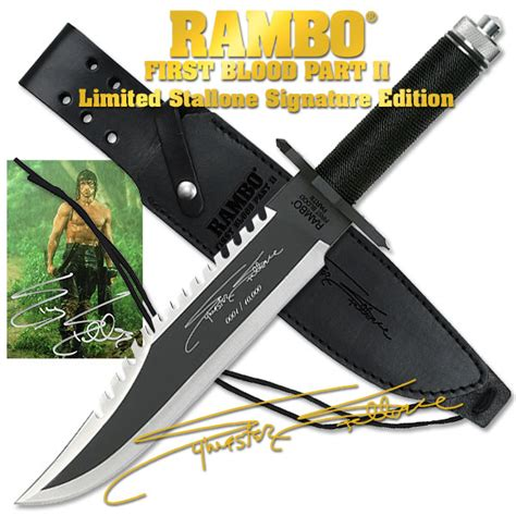 rambo knives for sale 301 moved permanently