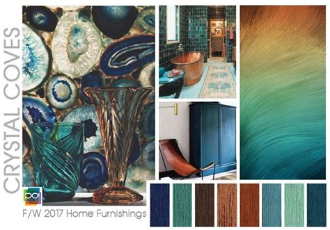 upcoming home design trends 217 best images about 2017 2018 trend forecasts on
