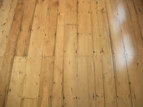 Cypress Pine Strip Floor With A High Gloss Polyurethane Finish » Ideas Home Design