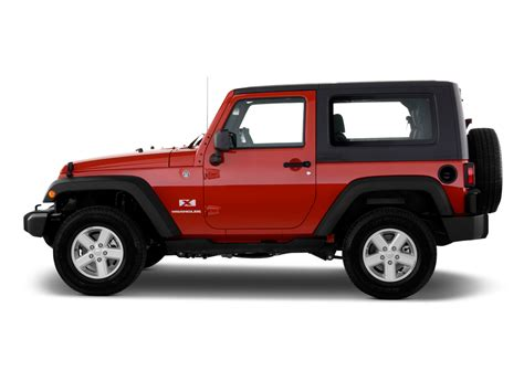 wrangler jeep 2009 2009 jeep wrangler reviews and rating motor trend