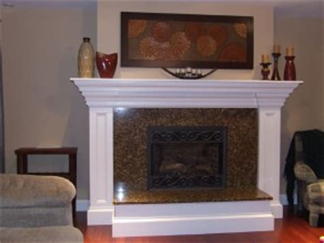 Gas Fireplace Turns by Turn Fireplace Pilots To Save Money