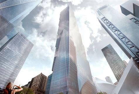 design management new york meet the superstar architect transforming nyc s skyline