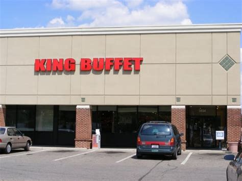 king buffet closed buffets columbus oh yelp