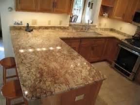 Granite Like Countertops 71 Best Granite Kitchen Countertops Islands Images On