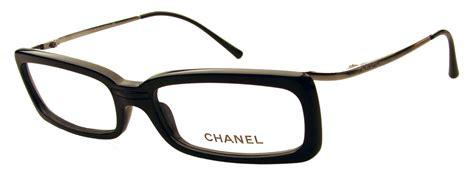 chanel 3077 eyeglasses