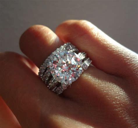 design wedding rings engagement rings gallery cubic