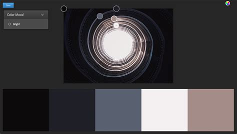 web design color schemes web design color schemes reliable psd