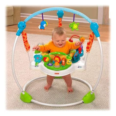 fisher price precious planet swing fisher price precious planet jumperoo t2075