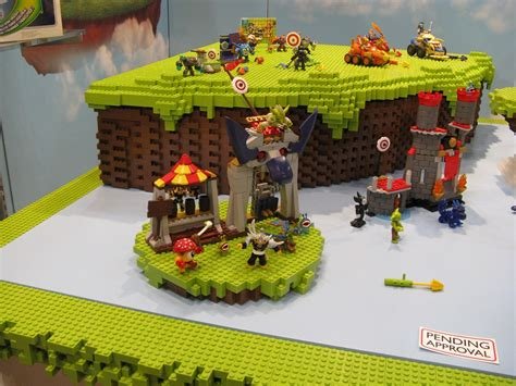 Kaos Lego 18 darkspyro spyro and skylanders forum skylanders trap
