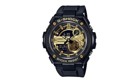 lights of the world groupon g shock watch groupon goods