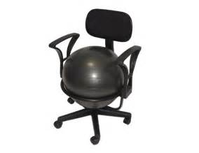 ergonomic office chair reviews aeromat deluxe ergonomic office chair reviews