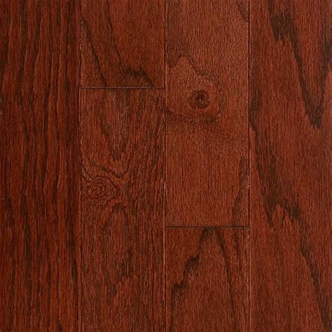 Floors Liquidators by 3 8 Quot X 3 Quot Cherry Engineered Flooring Bruce Lumber
