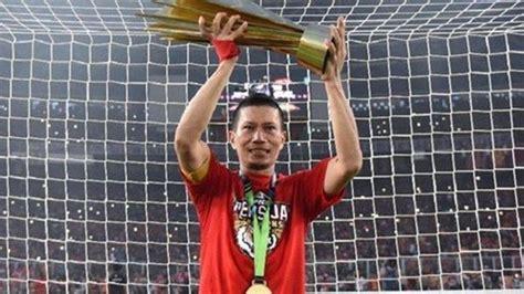ismed sofyan bergabung  klub liga spanyol segera