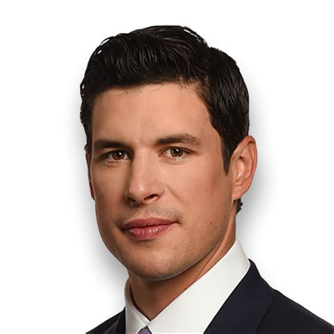 sidney crosby: how i'm preparing to keep the stanley cup