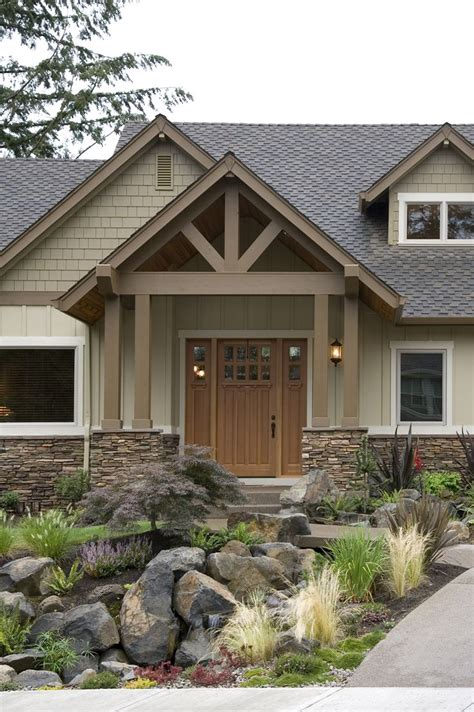 exterior house colors exterior house colors house on exterior colors and
