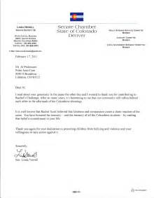 Donor Processor Cover Letter by Alpine Education Foundation Aef Giving Letter 2012 Glide Thank You Letter 20 Sle